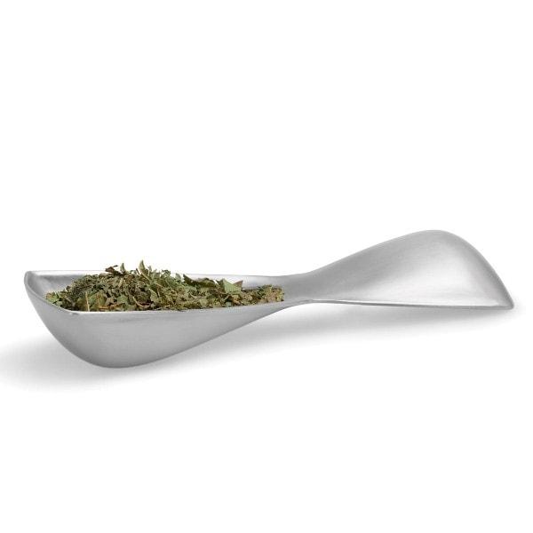 Blomus Tee- und Kaffeemaß UTILO