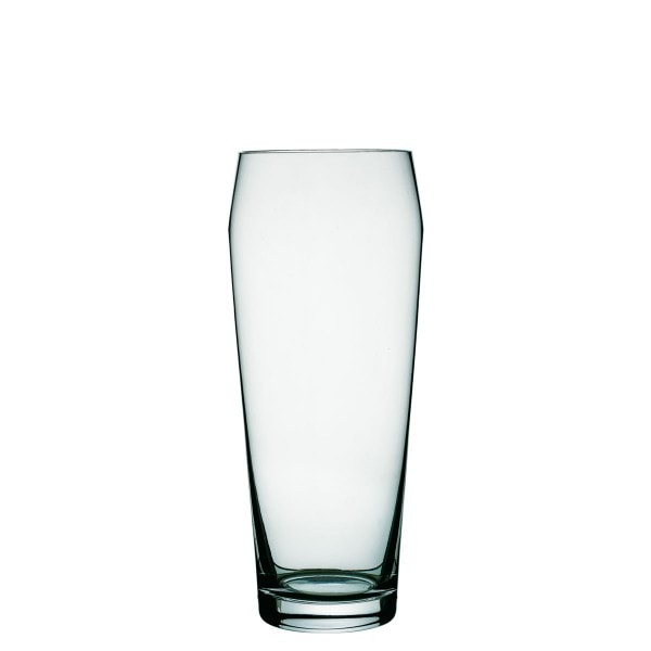 Holmegaard Glas Wasserglas PERFECTION 33cl