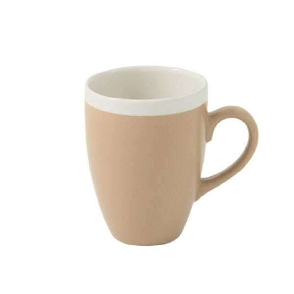 WALD Kaffeebecher 35cl - Farbwahl