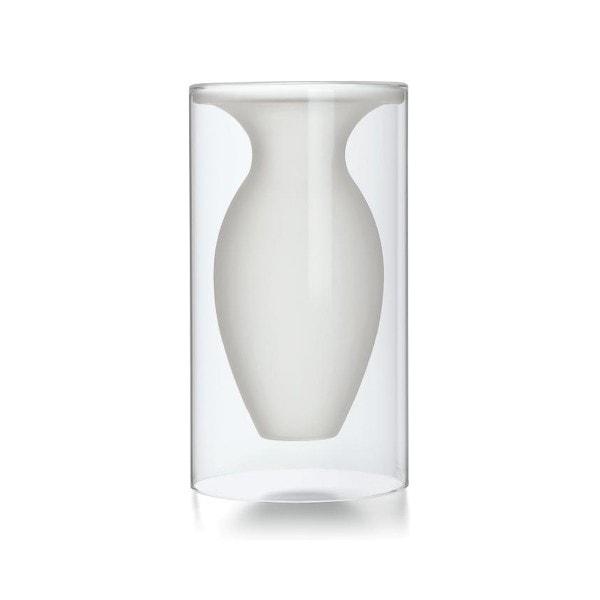 Philippi Vase ESMERALDA M 23.5 cm