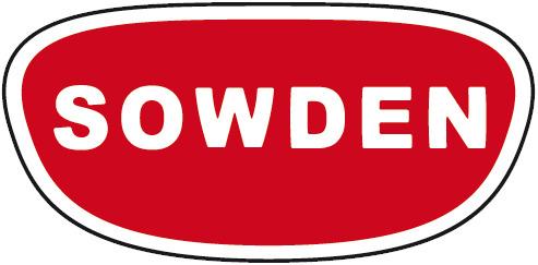 Sowden