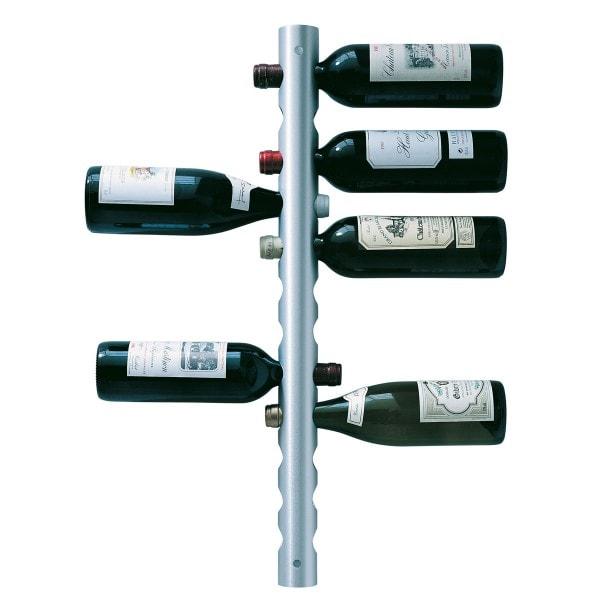Rosendahl Weinregal WINETUBE für 12 Flaschen