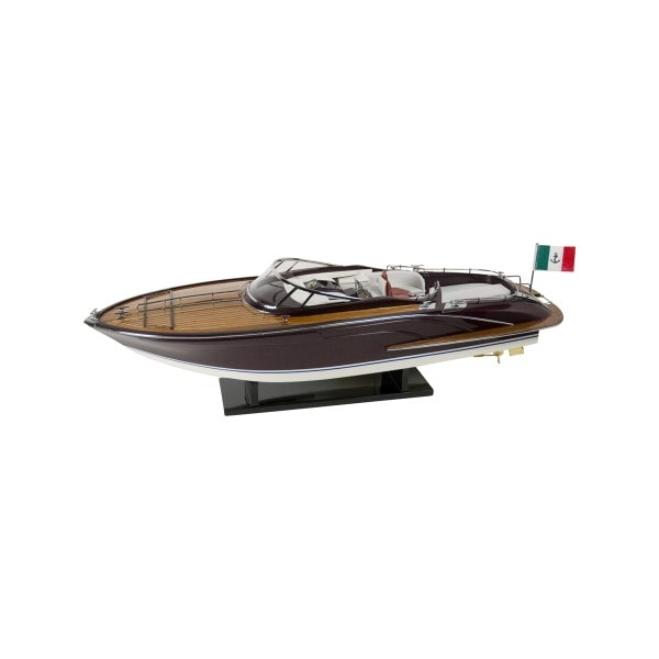 Batela Schnellboot Modell 381 - 67cm