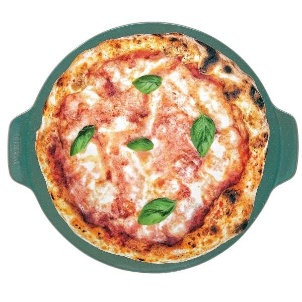 WALD Pizzaplatte 34 cm - Farbwahl