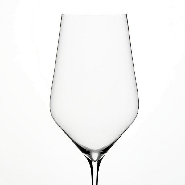 Zalto Weißweinglas mundgeblasen 6 Stück