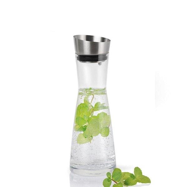 BLOMUS Wasserkaraffe ALDOA 0.9 l