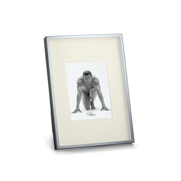 Philippi Bilderrahmen PORTRAIT 15x20 cm
