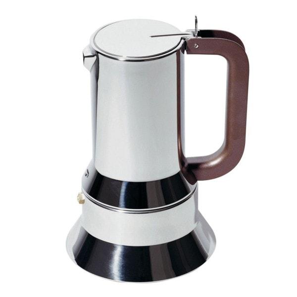 Alessi Espressomaschine SAPPER 30cl