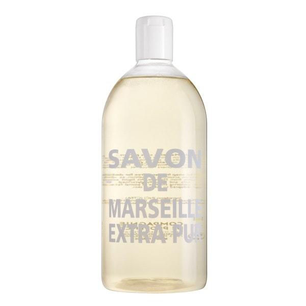 Compagnie de Provence Nachfüllpack Seife Pur 1L