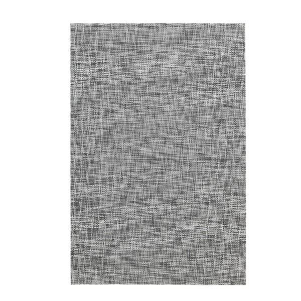 BLOMUS 4er Tischset - Farbwahl