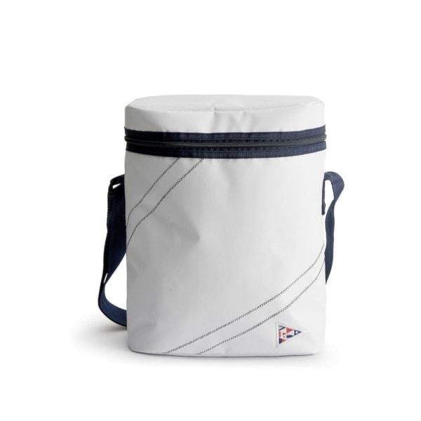 Sagaform Kühltasche NAUTIC, weiß