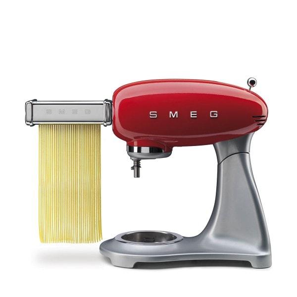 Smeg Sonderzubehör Küchenmaschine - Auswahl