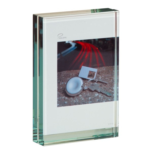 Philippi Bilderrahmen VISION hoch 13x18 cm