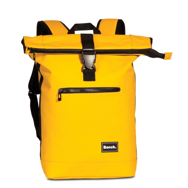 Bench Rolltop Rucksack HYDRO - Farbwahl