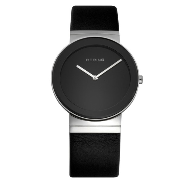 Bering 10135-402 Armbanduhr CLASSIC
