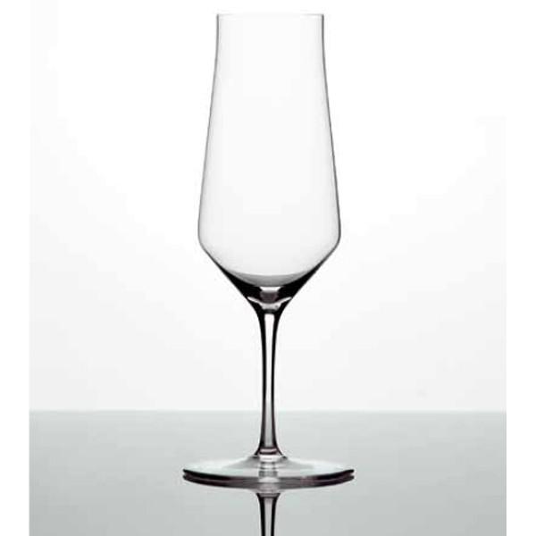 Zalto Wasserglas DENKART mundgeblasen, einzeln
