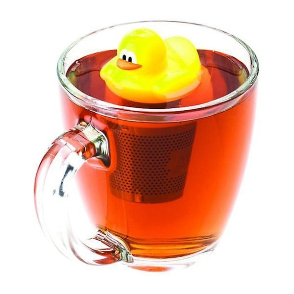 Joie Tee-Ei Quack