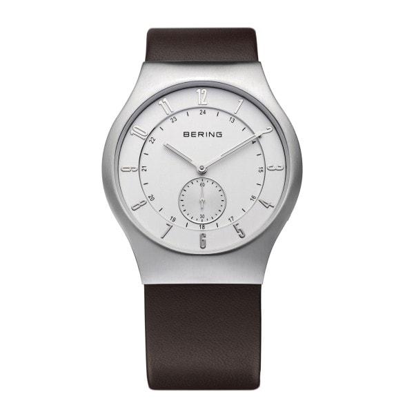 Bering 51940-570 Funk-Armbanduhr