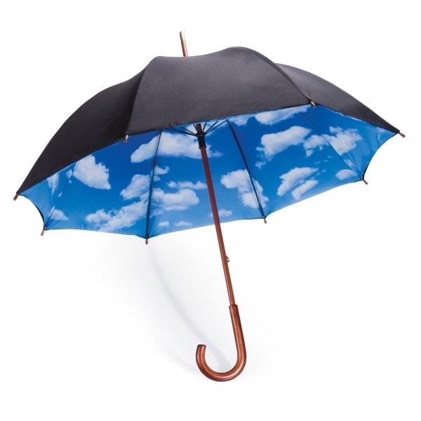 MoMA SKY Regenschirm