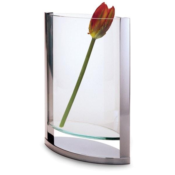 Philippi Vase DECADE 35 cm