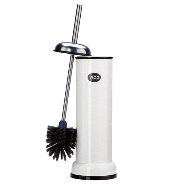Vipp 11 Ersatz-WC-Bürste mit Griff