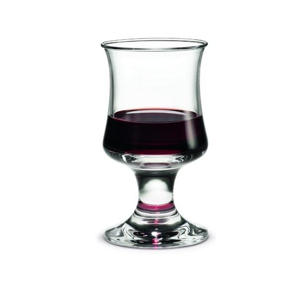 HOLMEGAARD Rotweinglas SKIBSGLAS 25 cl
