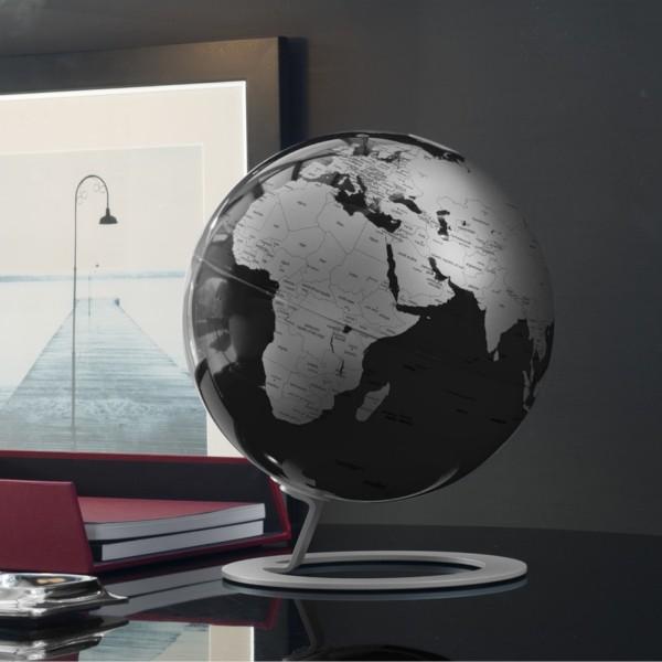 Design Globus Atmosphere iGlobe - Farbwahl
