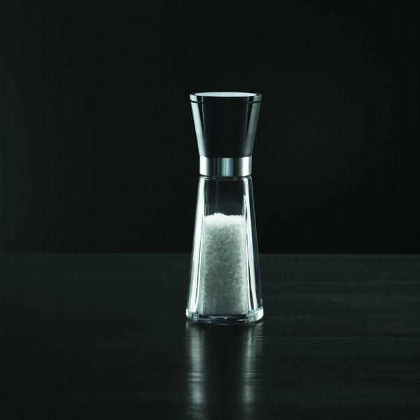 ROSENDAHL Grand Cru Salzmühle 20 cm