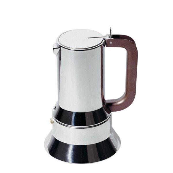 Alessi Espressomaschine SAPPER 15cl