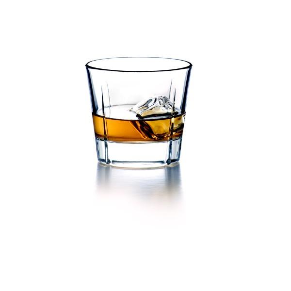 Rosendahl Grand Cru Whiskyglas 4er Set