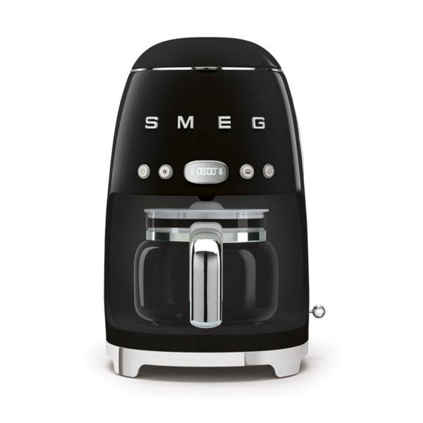 Smeg Filter-Kaffeemaschine - Farbwahl