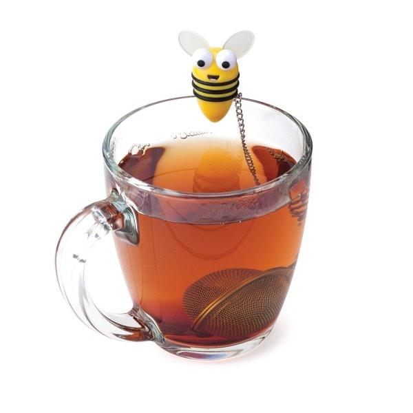 Joie Tee-Ei Biene