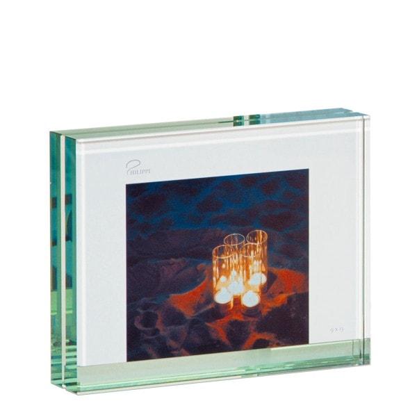 Philippi Bilderrahmen VISION quer 13x18 cm