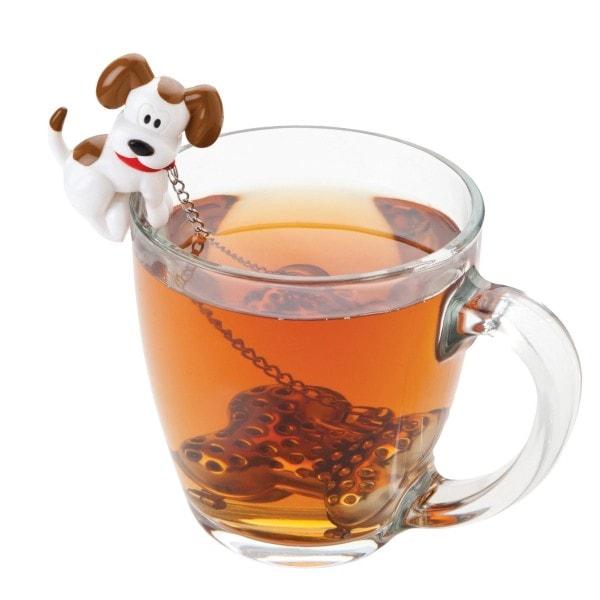 Joie Tee-Ei Hund Woof