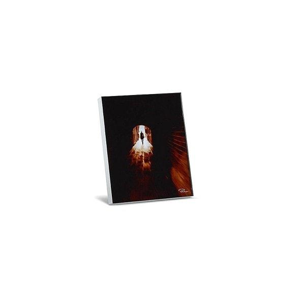 PHILIPPI Fotorahmen SCENE Größe L, 25 x 35 cm