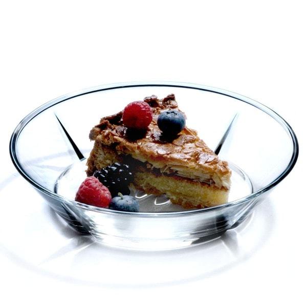 Rosendahl Dessert Teller - 4er Set GRAND CRU