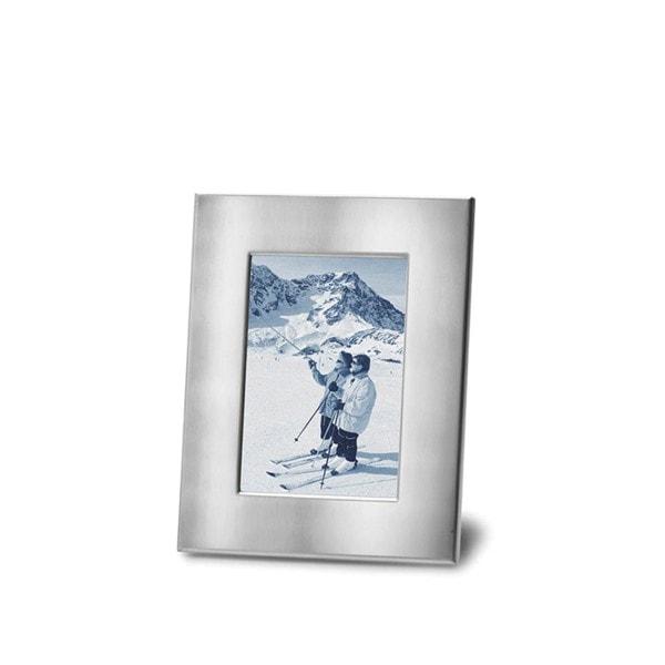 Blomus Bilderrahmen FRAMY 9 x 13 cm