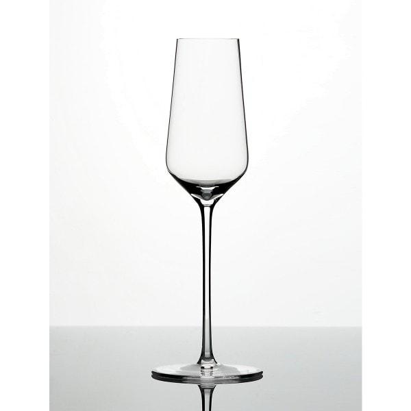 Zalto Digestif Gläser, mundgeblasen, 6er-Set