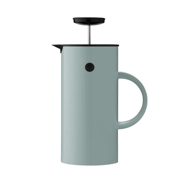 Stelton Kaffeezubereiter 1L dusty green