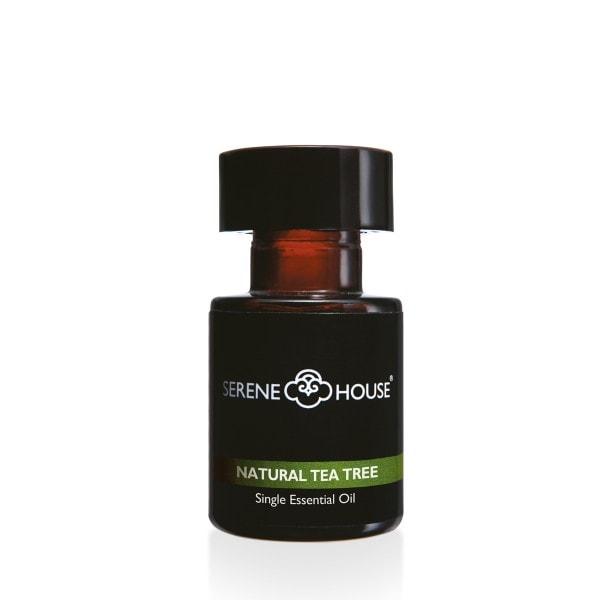 Serene House TEEBAUM Natürliches Öl