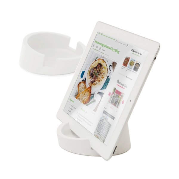 Bosign TABLET STAND weiß