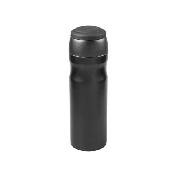 Highwave Thermosflasche ROAM 0.75l, schwarz