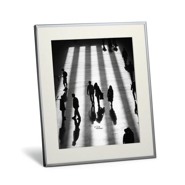 Philippi Bilderrahmen SHADOW 20x25 cm
