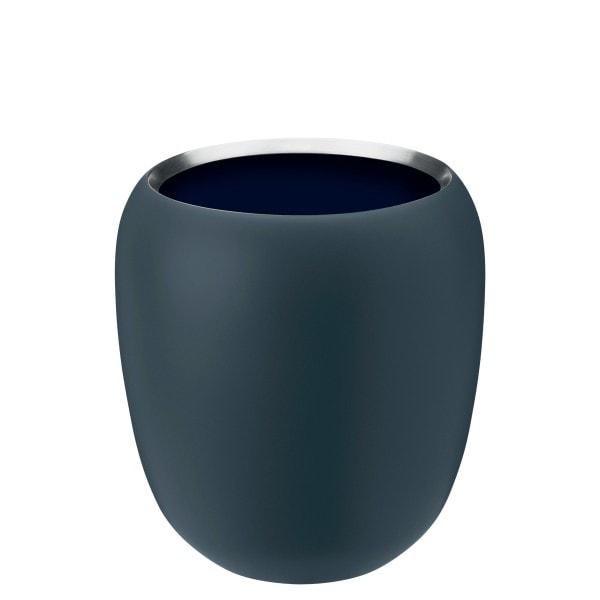 Stelton Vase ORA klein - Farbwahl