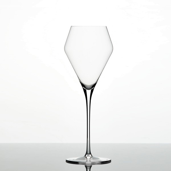 Zalto Süßweinglas, mundgeblasen, 6er-Set