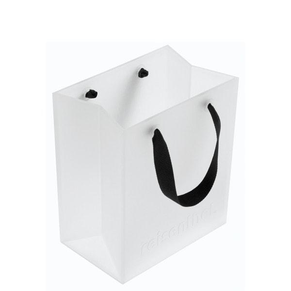 Reisenthel BINBOX XS milky