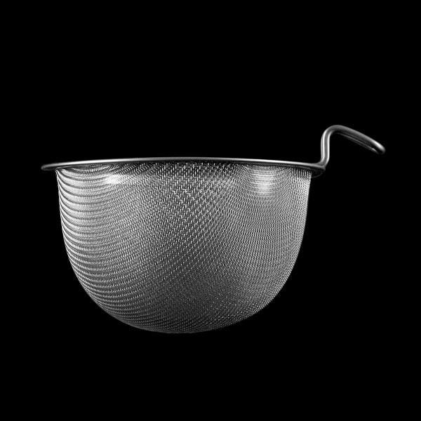 mono FILIO Ersatzteesieb für Teekanne 0.6L