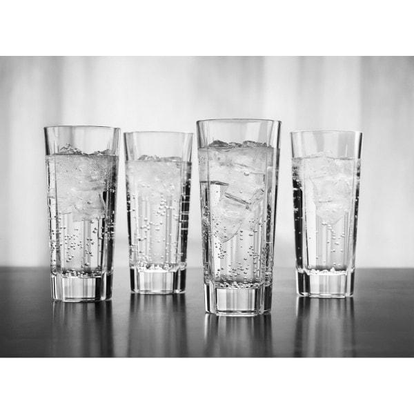 ROSENDAHL Grand Cru Longdrink Glas 4er Set