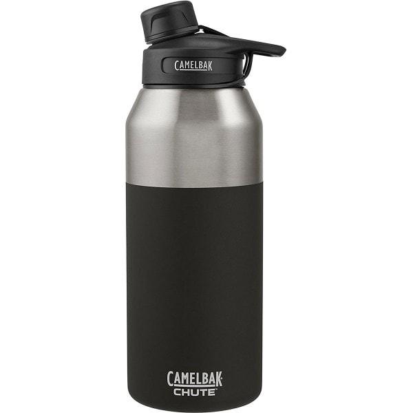 Camelbak Trink- und Thermosflasche CHUTE 1.2 l, Jet