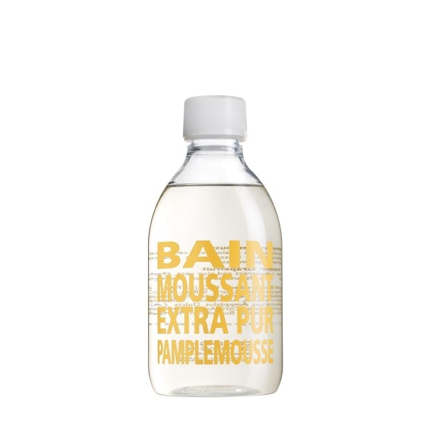Compagnie de Provence Schaumbad Pampelmuse 300ml EXTRA PUR